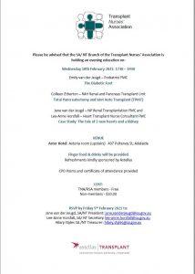 SA.NT TNA Education Flyer 10.2.21